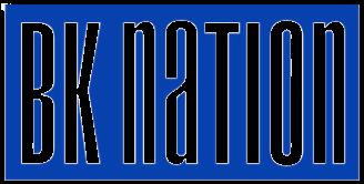 BK Nation